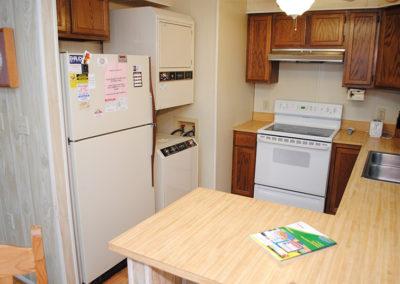 233G-Kitchen2