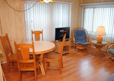 233G-Living-Room