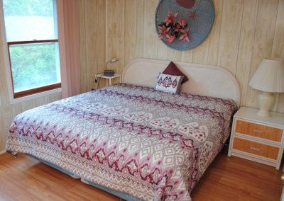 233G-Master-Bedroom