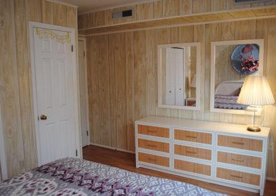 233G-Master-Bedroom-Dresser