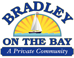Bradley on the Bay